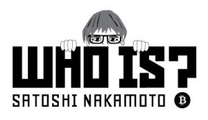 satoshi-nakamoto-300x173