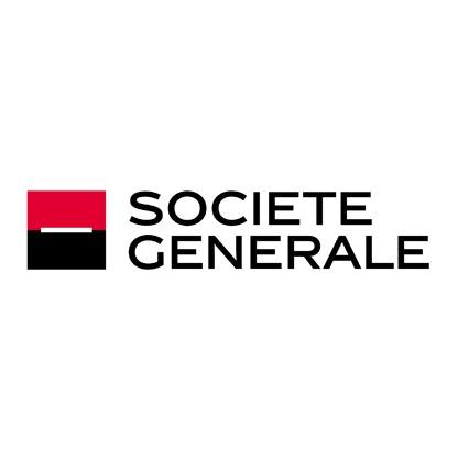 societe-generale_416x416