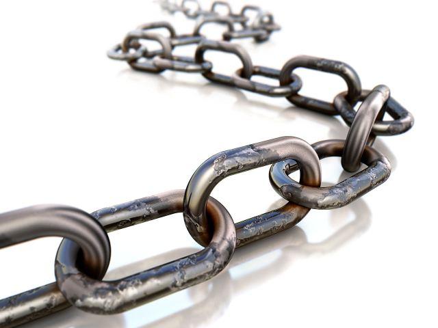 20150915-chain