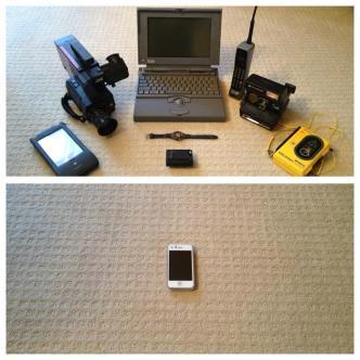 капитализм технологии компьютер телефон смартфон предпринимательство бизнес эволюция