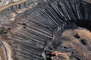 нефть битум песок канада