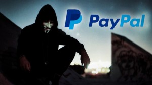 paypal-header-810x456