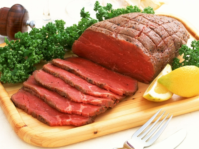 stake_meat