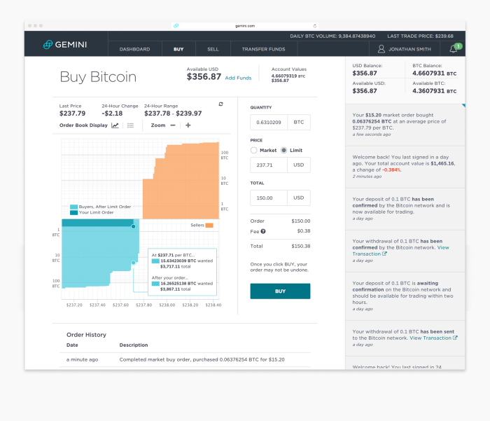 01-buy-btc-gemini-exchange