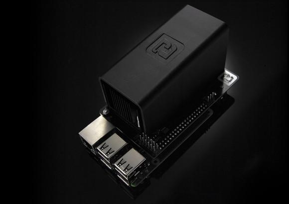 21-inc-bitcoin-computer