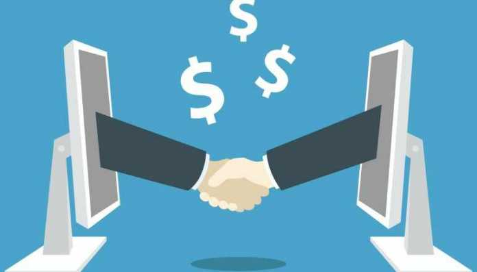 5-best-ways-to-earn-bitcoin-bitnovosti-loans