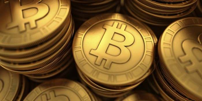 5-best-ways-to-earn-bitcoin-bitnovosti