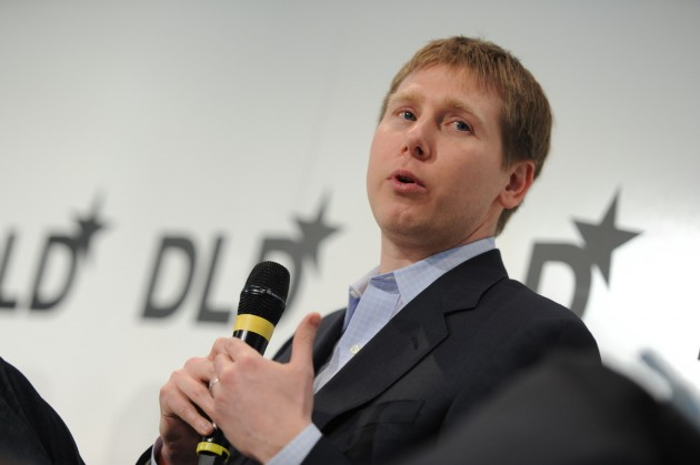 Barry-Silbert-630x419