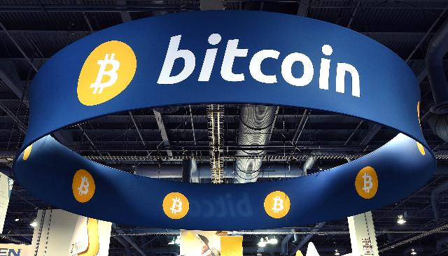 bitcoin_vegas