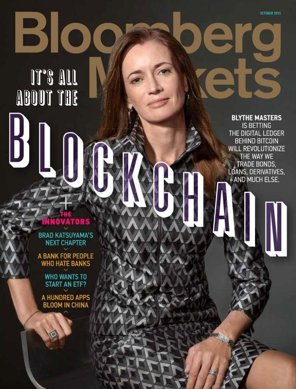 blockchain_0