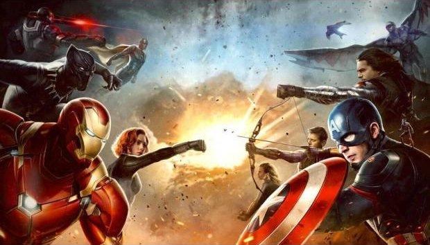 captain_america_civil_war_0