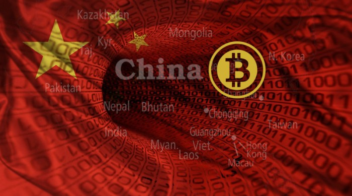 china-Bitcoin-800x445