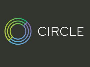 circle-financial-logo1-300x225