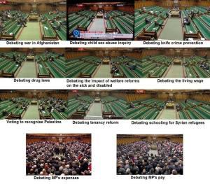 дебаты парламент государство расходы деньги жадность депутаты конгрессмены