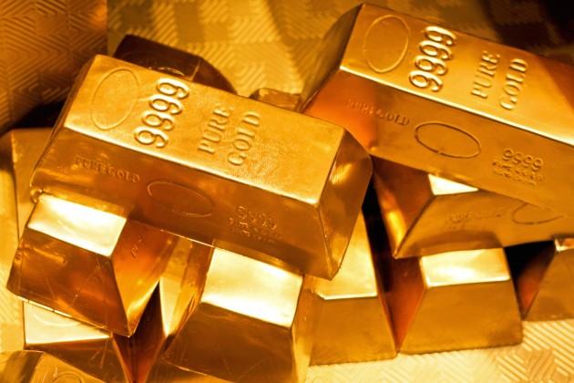 Gold-bars-630x420