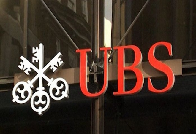 libor-fixing-scandal-over-30-ubs-bankers-implicated