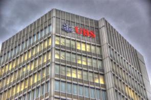 UBS_offices_zurich