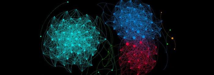 adam-back-3-forms-centralization-crept-bitcoin[1]