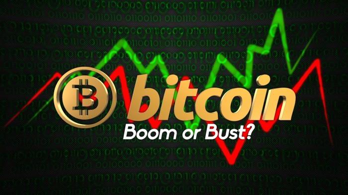 bitcoin-boom-or-bust1