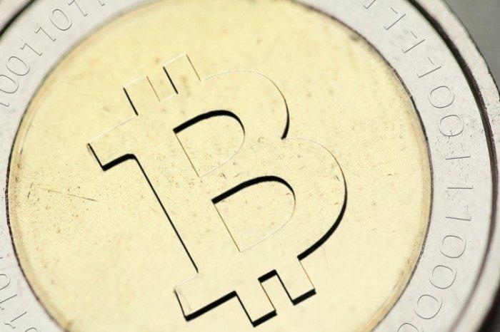 Bitcoin-macro-750x500