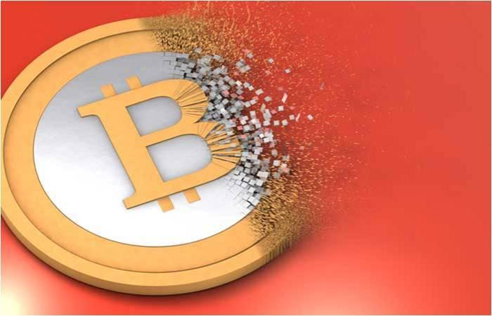 bitcoin-under-attack1