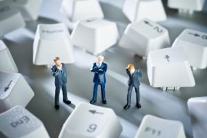 businessmen-computers-630x420