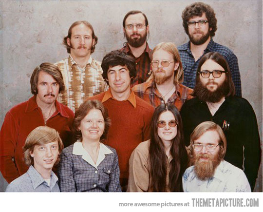 funny-old-Microsoft-employees-photo