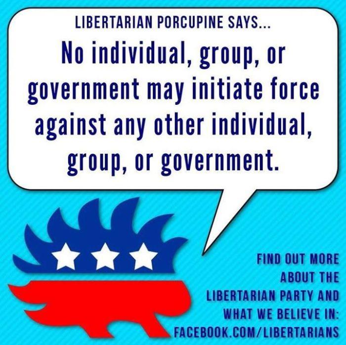 Libertarian-Porcupine-NAP