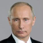ResizedImage150150-Vladimir-Putin[1]