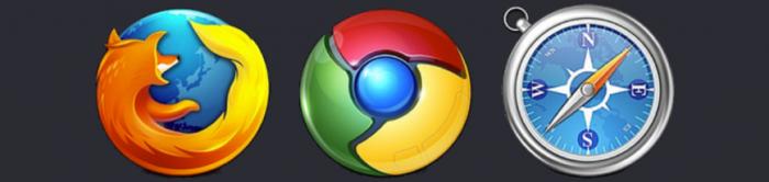 ResizedImage869207-Browsers