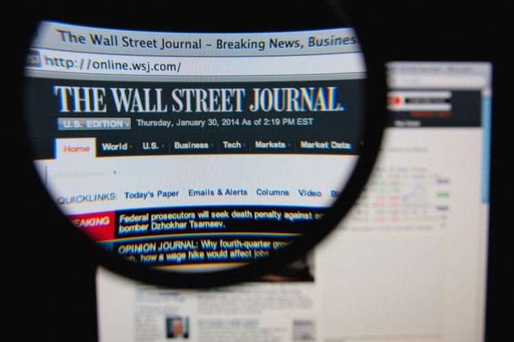 Wall-Street-Journal-750x500