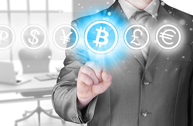 bitcoin-bitnovosti-3-veschi