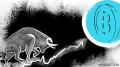 bitcoin-price.-when-will-the-bulls-be-back.-newsbtc-bitcoin-price-news