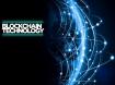 blockchain_technology (1)