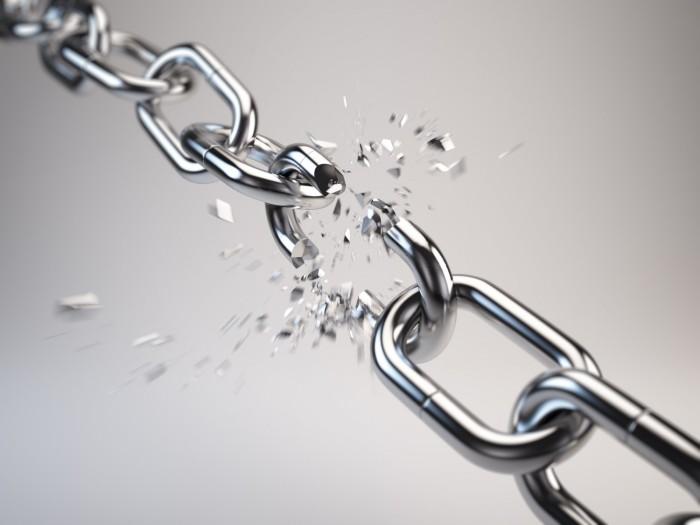 chain-breaking-e1450155124288