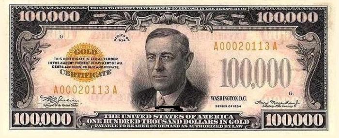 доллар2
