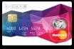 dc-design-lg-card