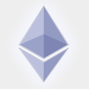 Ethereum-Small1
