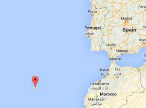 funchai-harbour-pontinha-man-island