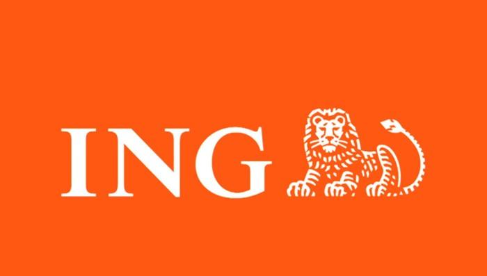 ING-logo-v2-1021x580