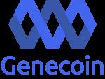 ResizedImage150113-Genecoin