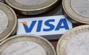 visa-euros-600x370[1]