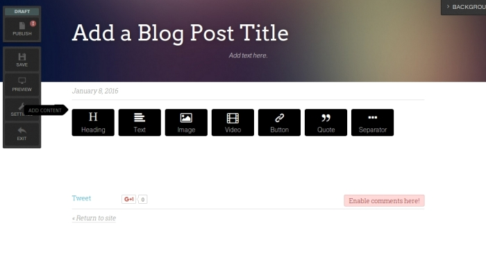 Add_Blog_Post