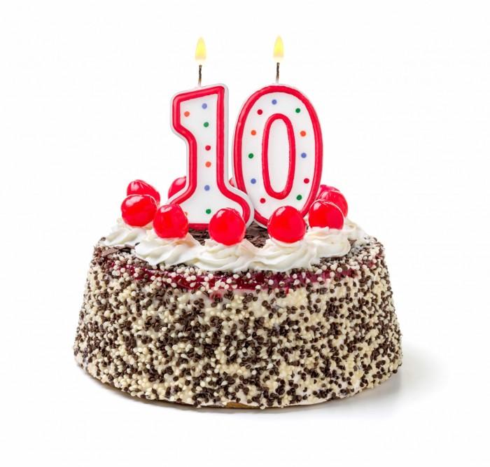 birthday-cake-e1449802459677