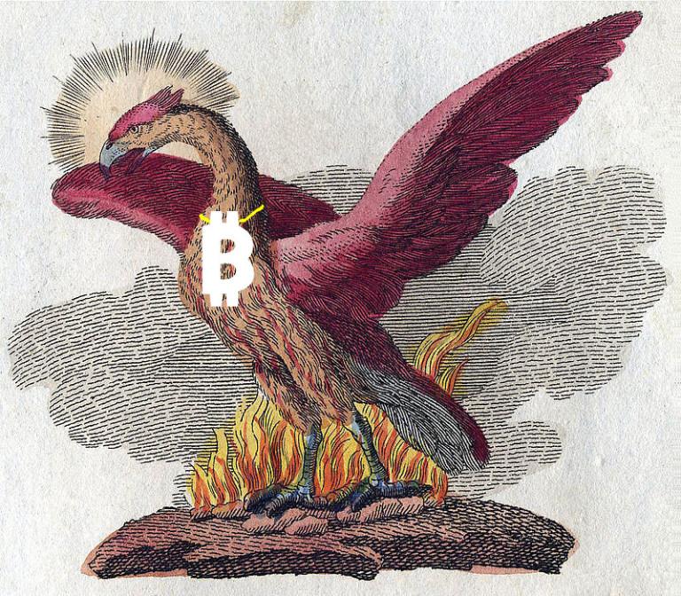 bitcoin-pheonix-768x672