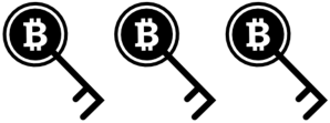 coinsetter-multisig-bitcoin-icon-1024x382