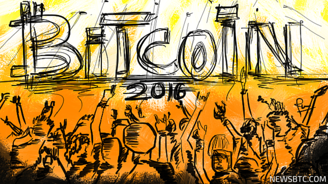 Hot-Events-On-2016-Bitcoin-Agenda.-newsbtc