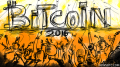 Hot-Events-On-2016-Bitcoin-Agenda.-newsbtc