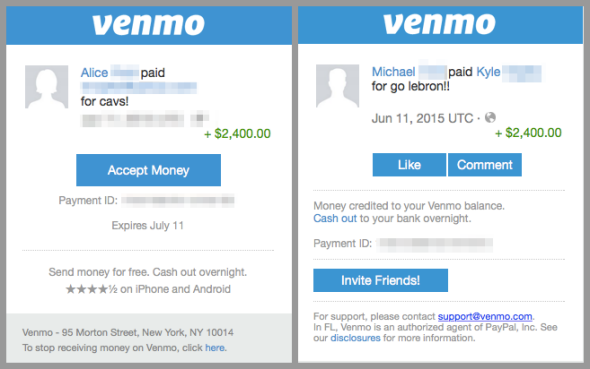 kyle_venmo_shots_use.png.CROP.promovar-mediumlarge
