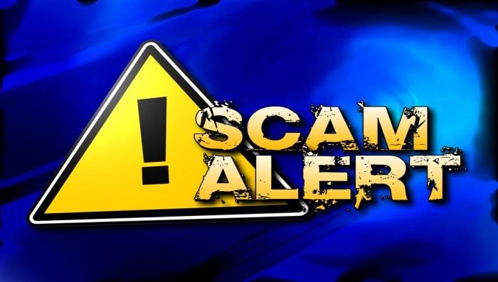 scam-alert20